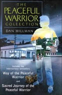 The Peaceful Warrior