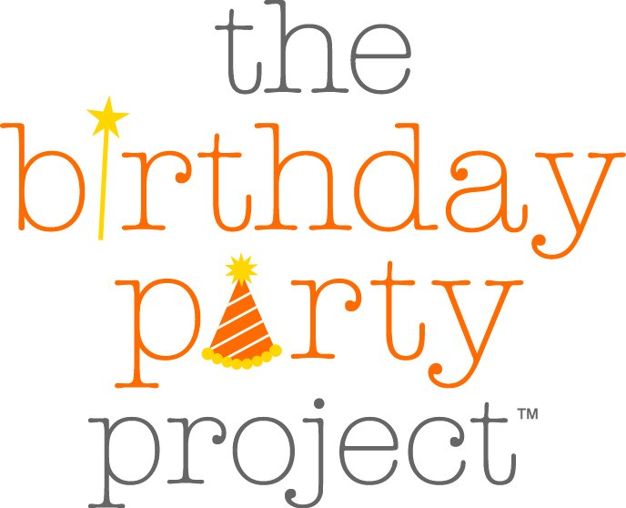 The Birthday Party Project >> The Birthday Party Project Jenn Edden Coaching