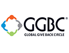 Global Give Back Project
